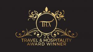 premio travel hospitality